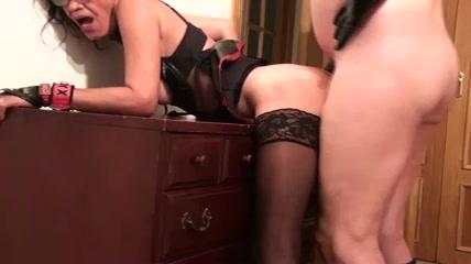 reifen asiatischen porno seiten
